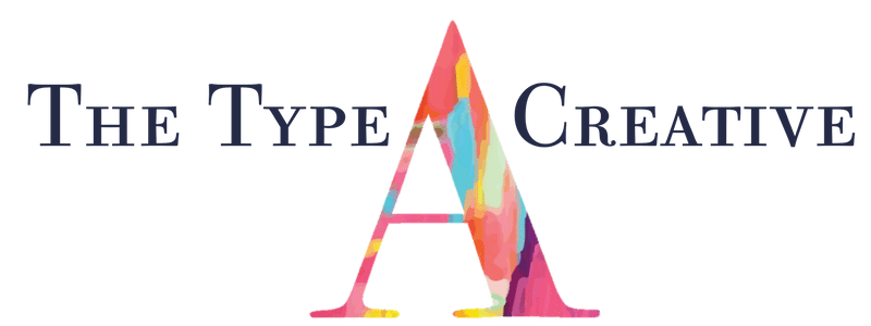 Type A Creative Podcast
